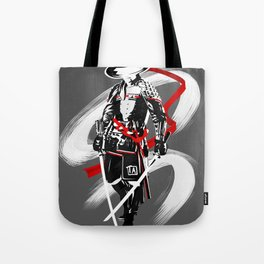 Writer2 Tote Bag