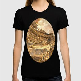 Highway by the Sun T-shirt