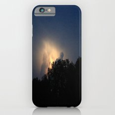 Small but Mighty iPhone 6s Slim Case
