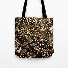 Jewelley Tote Bag