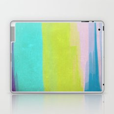 Skies The Limit I Laptop & iPad Skin