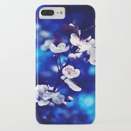 Night Princess iPhone Case