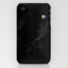 Gravity V2 Slim Case iPhone (3g, 3gs)