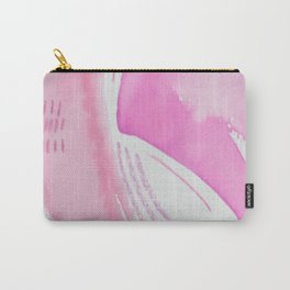 No. 76 Carry-All Pouch