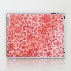 #15. STEFANIE Laptop & iPad Skin