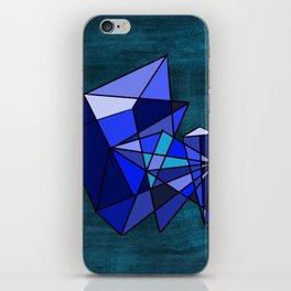 ONE iPhone Skin