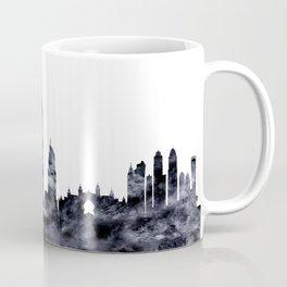 Dubai Skyline UAE Coffee Mug