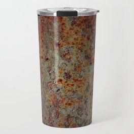 Oxid Travel Mug