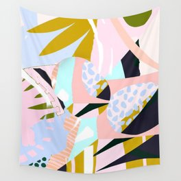 Libby Wall Tapestry