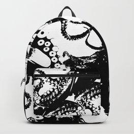 ghost Backpack