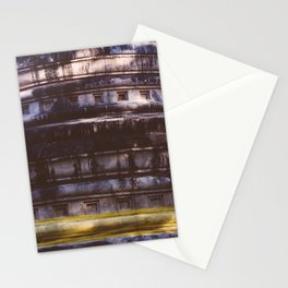 Chedi Stationery Cards