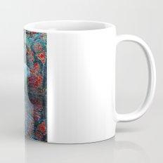 The Song of Swans Mug