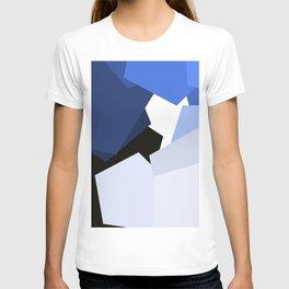 Shape T-shirt