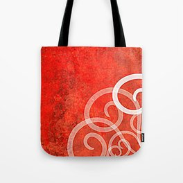 Delice - Delicatessen Tote Bag