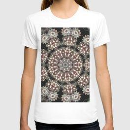 jewelery 1 T-shirt