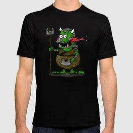 Guard Fink T-shirt