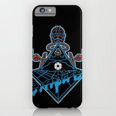 Imperial Punk Slim Case iPhone 6s