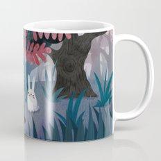 Another Quiet Spot Mug