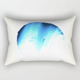 bluemoon Rectangular Pillow