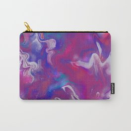 Dream Potion Carry-All Pouch