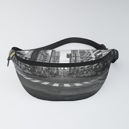 Center City Fanny Pack