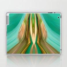 Catch The Dream Laptop & iPad Skin