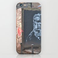 two sides iPhone 6s Slim Case