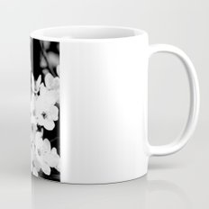 resurection Mug