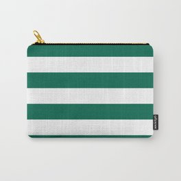 Sporting Portugal 2015 Carry-All Pouch