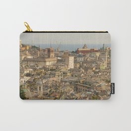 Cities 1 Carry-All Pouch