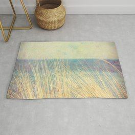 From the Sea Shore Rug