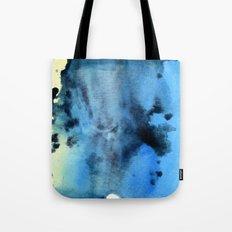 Dark Matters III Tote Bag