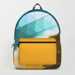 Abismo Triba Backpack