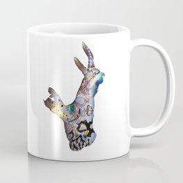 Nudi God Coffee Mug
