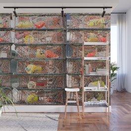 359 Wall Mural