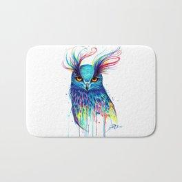 -Aurora- Bath Mat