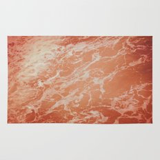 red 3233 Rug