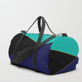 Trio , Anna Duffle Bag