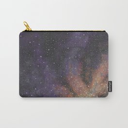 NLK-1503 'Spiral Galaxy' Carry-All Pouch