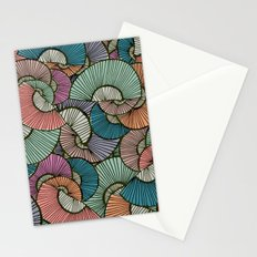 Coloring Book Stationery Cards