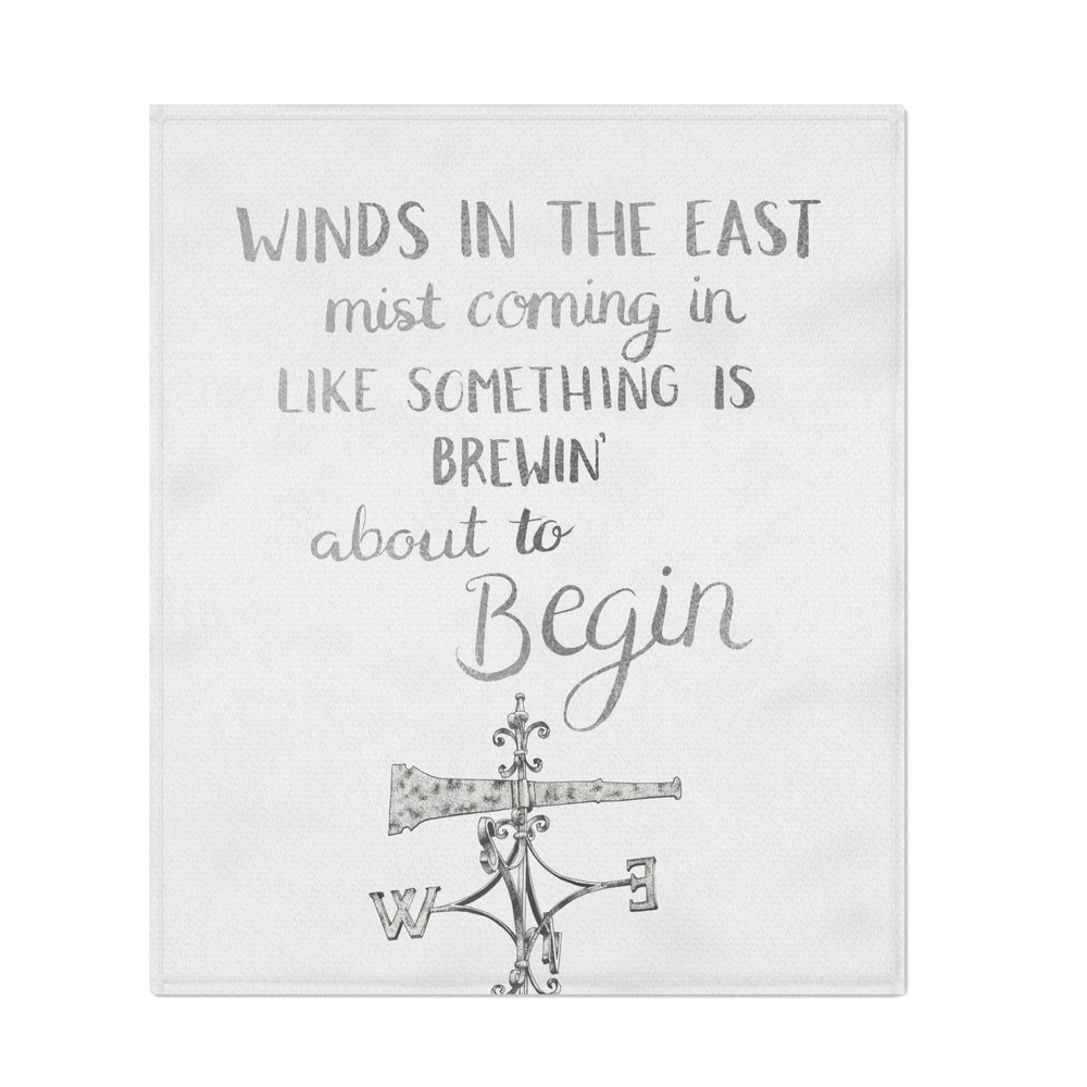 Winds_in_the_East_Throw_Blanket_by_eweglein