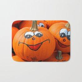 Halloween 2 Bath Mat