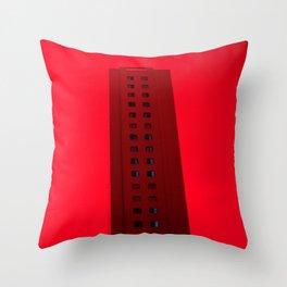 SP PAL Throw Pillow