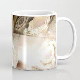 Resurrect Pattern 2 Coffee Mug