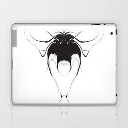 Monotaur Laptop & iPad Skin