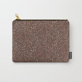 Sweet Sprinkles  Carry-All Pouch