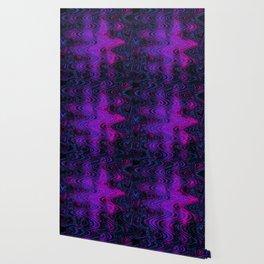 Tangled Wallpaper