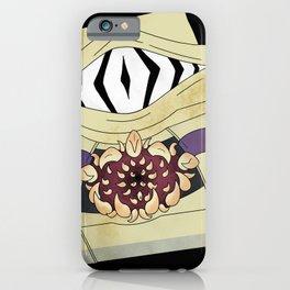 Super Kami iPhone Case