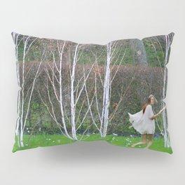 rites of spring Pillow Sham