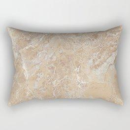 Marble Texture Surface 09 Rectangular Pillow